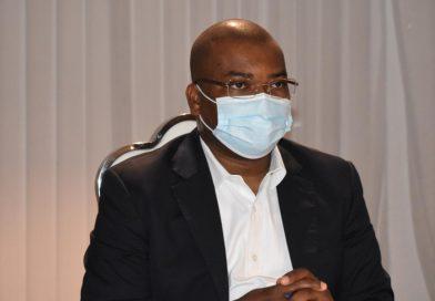 Agoè-Nyivé 1/Fêtes de Ramadan et de l'Ascension : Le maire exhorte les deux communautés religieuses à plus de vigilance et de rigueur