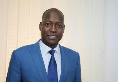 Togo/Marchés Publics : La deuxième phase de formation pour les représentants des communes débute ce lundi