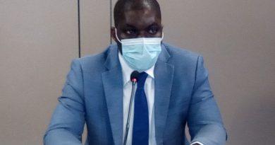 Togo/Covid-19 : La DTRF suspend les examens de permis de conduire
