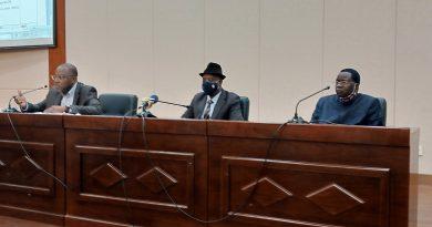 Togo/Gestion des flux scolaires et universitaires : Le processus d'élaboration de la politique nationale de l'orientation scolaire et professionnelle lancé