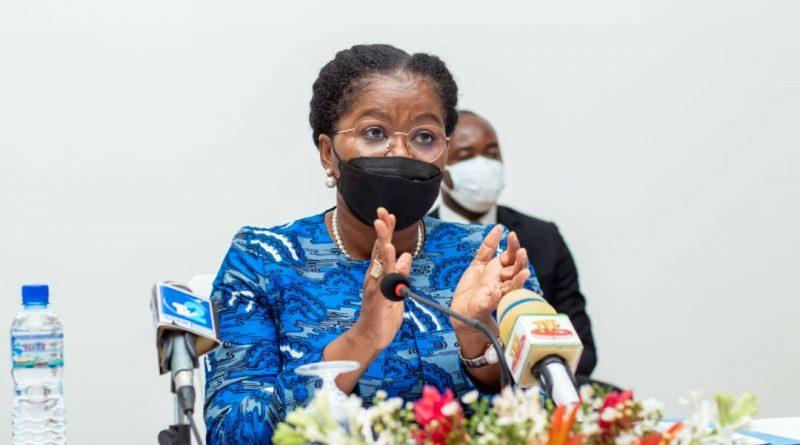 Togo: Le Haut Conseil pour l'Emploi des Jeunes, un autre cadre de promotion de l'employabilité de la jeunesse