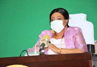 Le Togo adhère à la Convention sur l'eau et renforce sa sécurité routière
