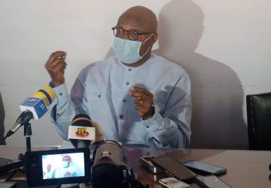 Togo: L'ANC continue de dénoncer la duperie du pouvoir