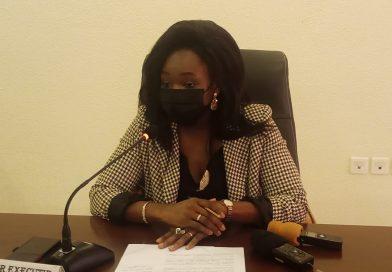 Togo : Le CADERDT valide la note de politique sur l'utilisation de la commande publique pour accroître la Consommation Locale