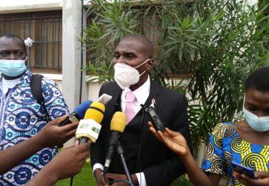 Togo : Une campagne de dépistage du cancer du sein lancée pour célébrer octobre rose